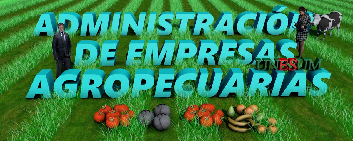 Administacion-empresa-agropecaria