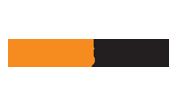 DOAJ_logo,_web
