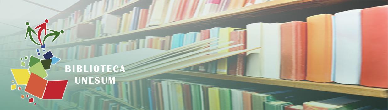 biblioteca-virtual-nueva2