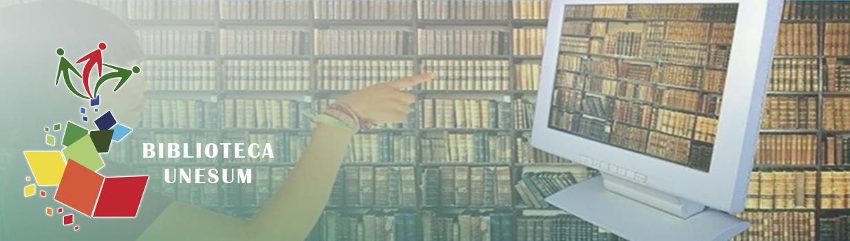 biblioteca-virtual-nueva3