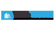 logo_bibliotechnia2