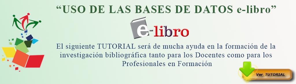 biblioteca-2