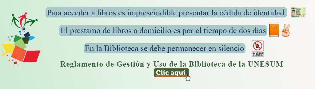 biblioteca1-1