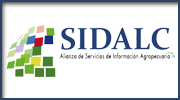 SIDALC