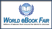 WORLD-EBOOK
