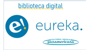 eurek