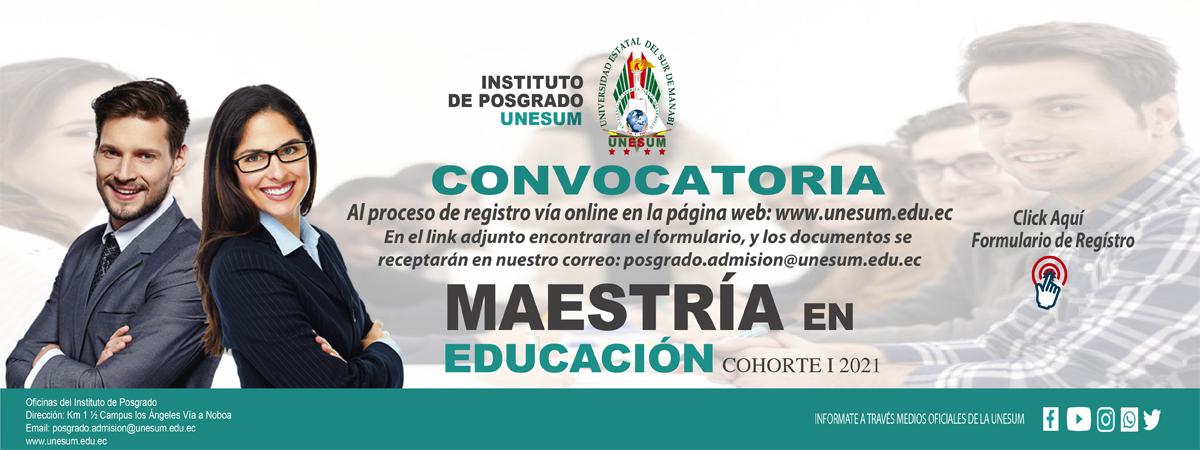 MAESTRIA-EN-EDUCACIÓN