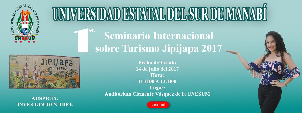 seminario-internacional