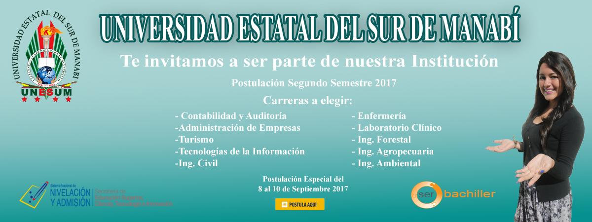 postulacion-segundo-semestre-2017-3