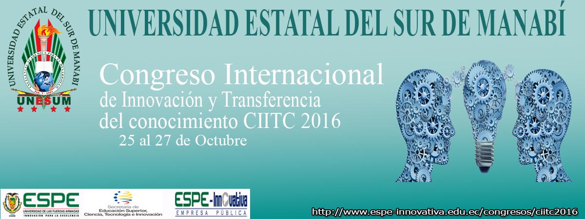 banner-congreso-internacional-2016
