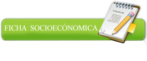 fICHA SOCIOECONOMICA