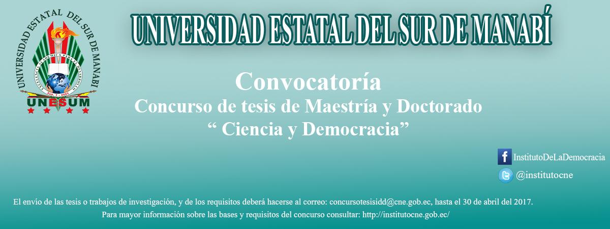 convocatoria-cne-tesis