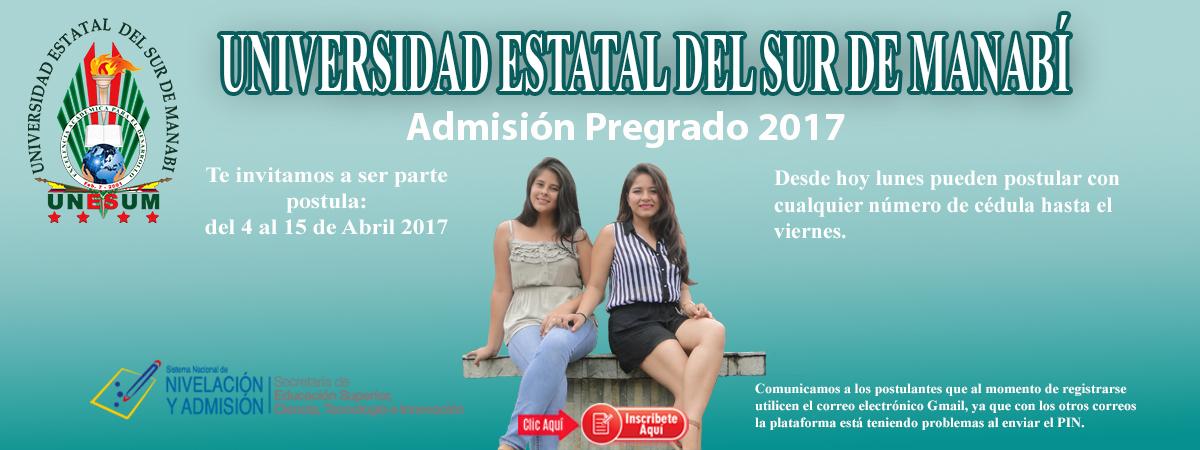 Admisión-pregrado-2017-3