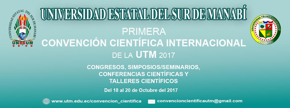 convencion-internacional-utm-2017