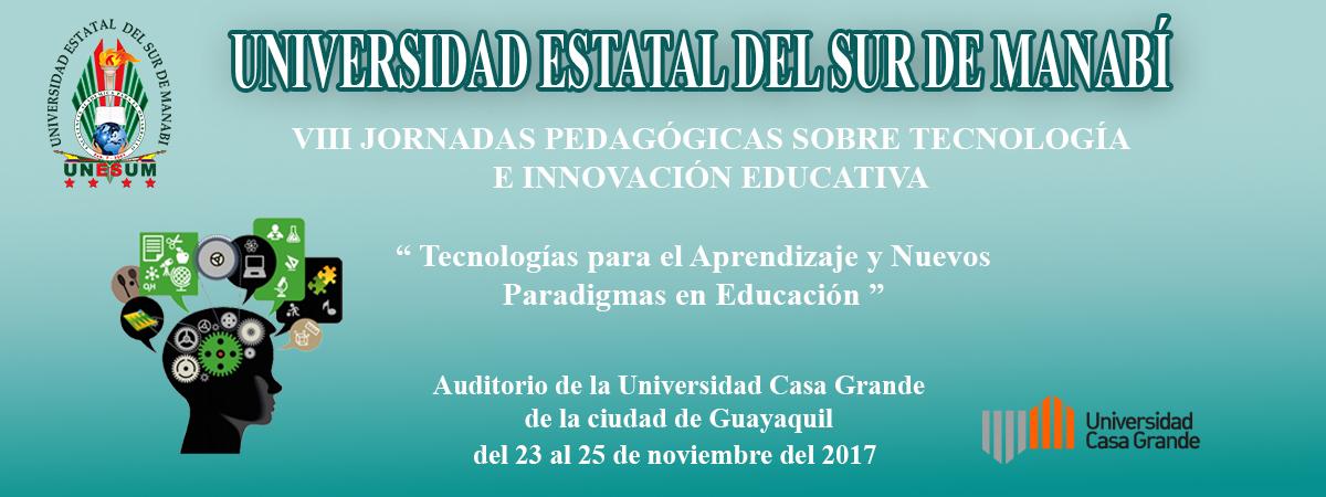 VIII-jornadas-pedagogicas-Ucasa-grande