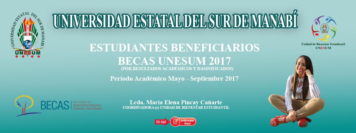becas-unesum-2017