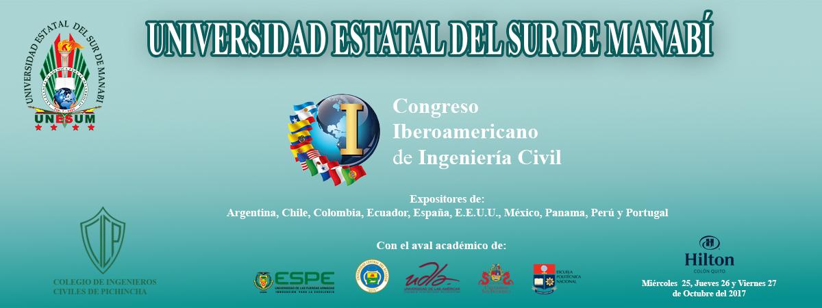 1er-congreso-iberoamericano-2