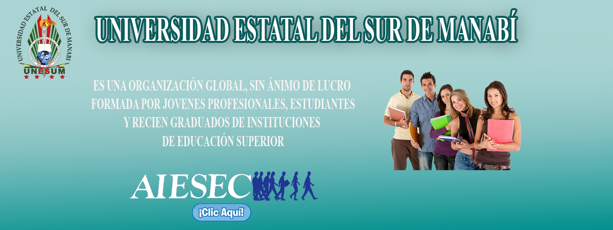 AIESEC-banner1