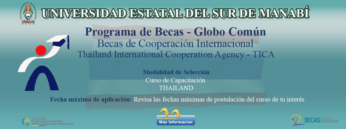 BECAS-2