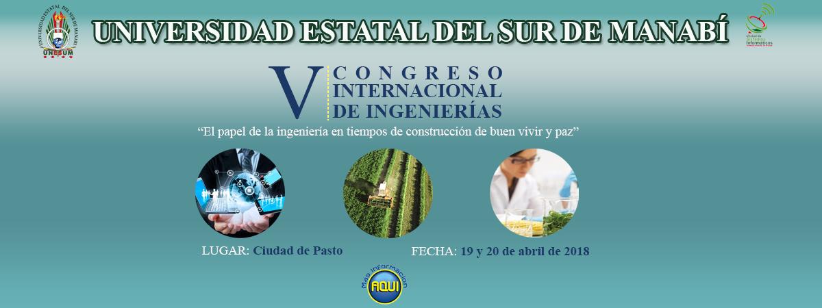 V-CONGRESO-INTERNACIONAL-DE-INGENIERIAS1
