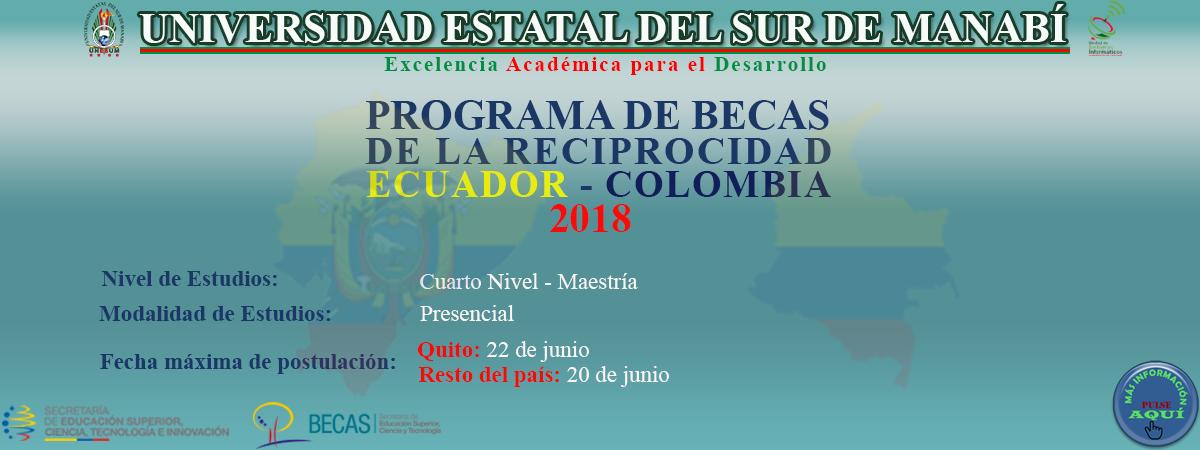 ecuador-colombia2