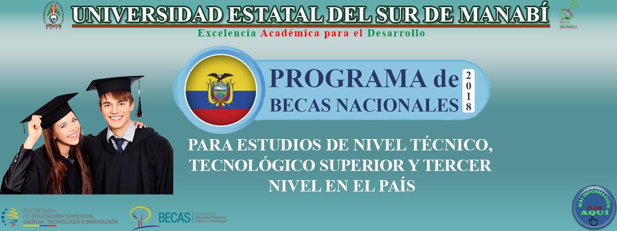 BECAS-NACIONALES1-1