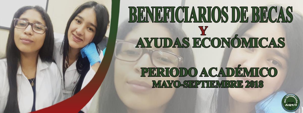 BENECIARIO-DE-BECAS5