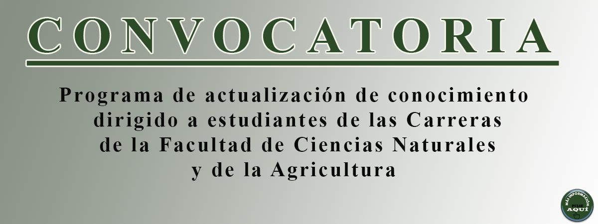 DECANATO-DE-CIENCIAS-ECONOMICAS