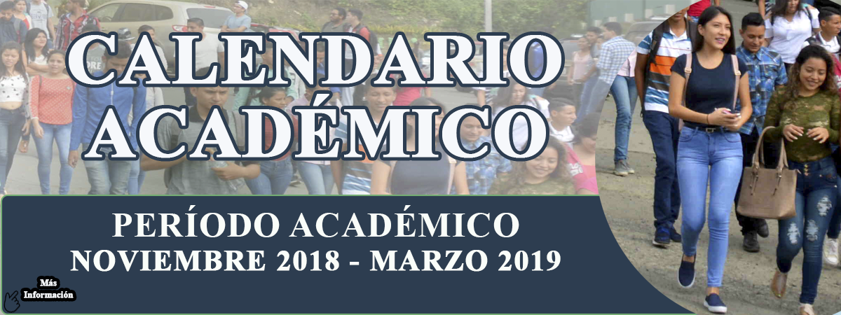 PERIODO-ACADEMICO1-1