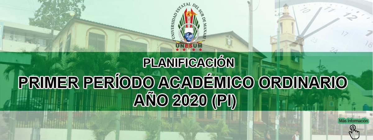 PLANIFICACIÓN-PRIMER-PERÍODO-ACADÉMICO-2020