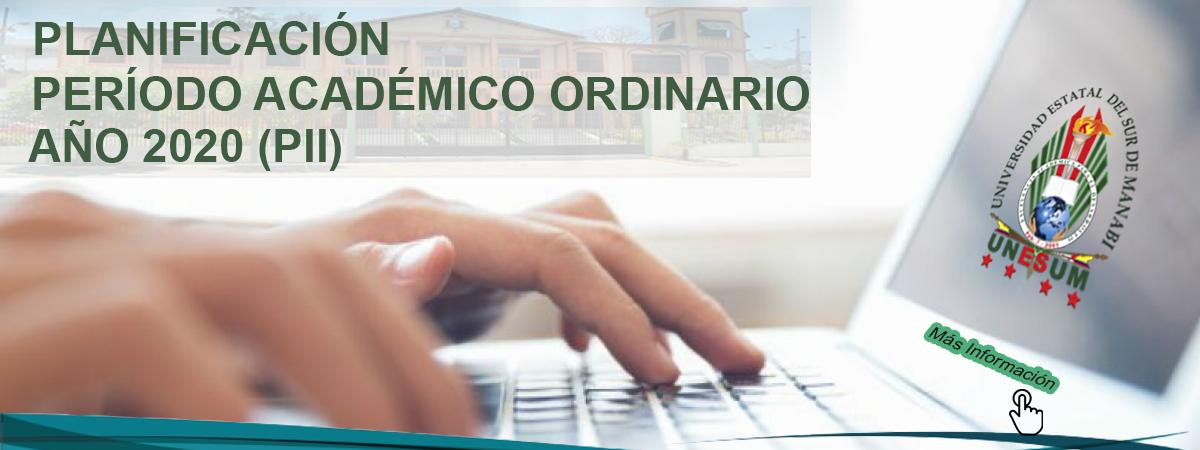 PERIODO-ACADEMICO1-2020