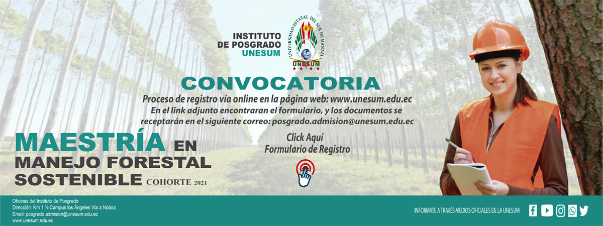 MANEJO-FORESTAL-REGISTRO
