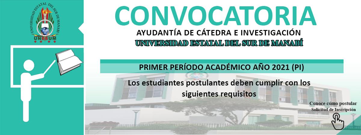 AYUDANTE-DE-CATEDRA