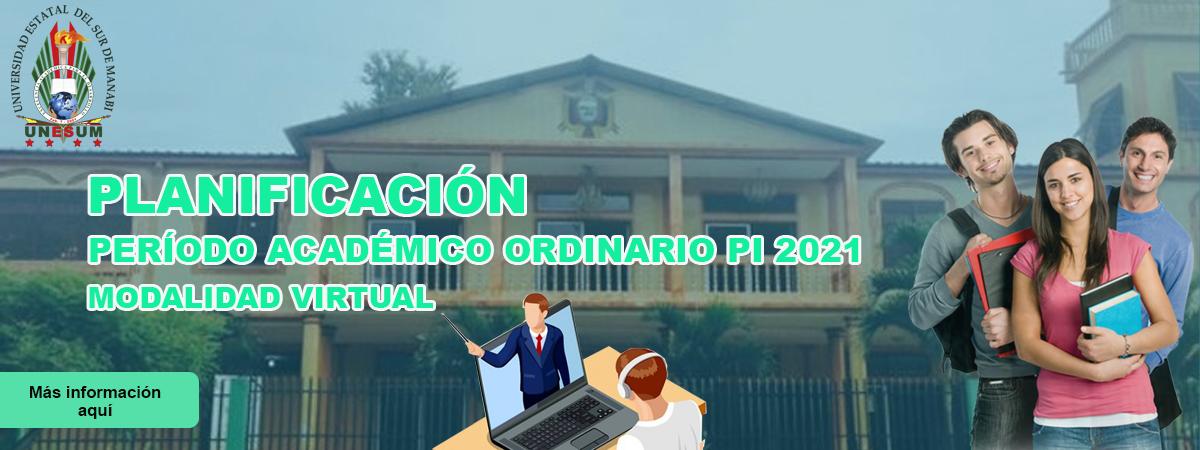 PERIODO-2021