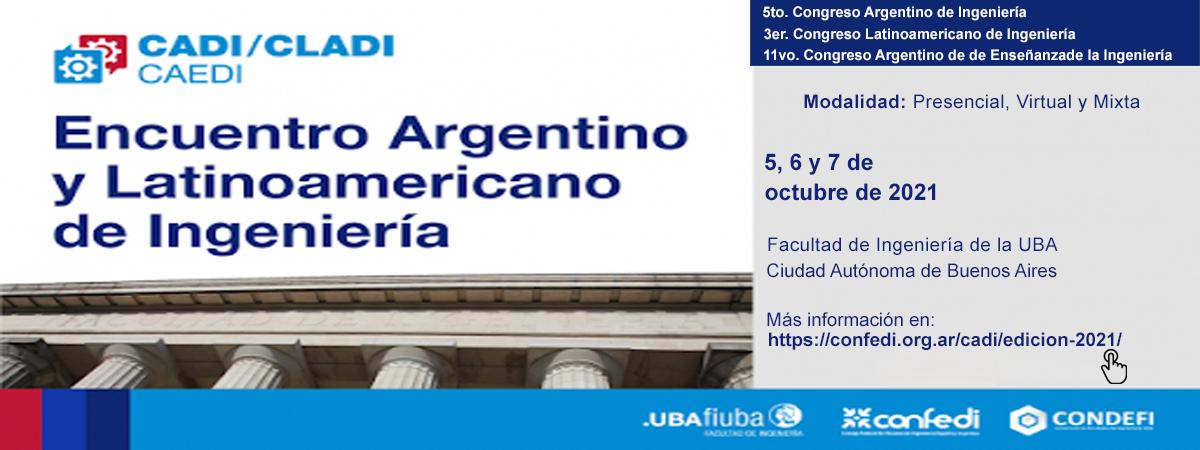 ENCUENTRO-ARGENTINO