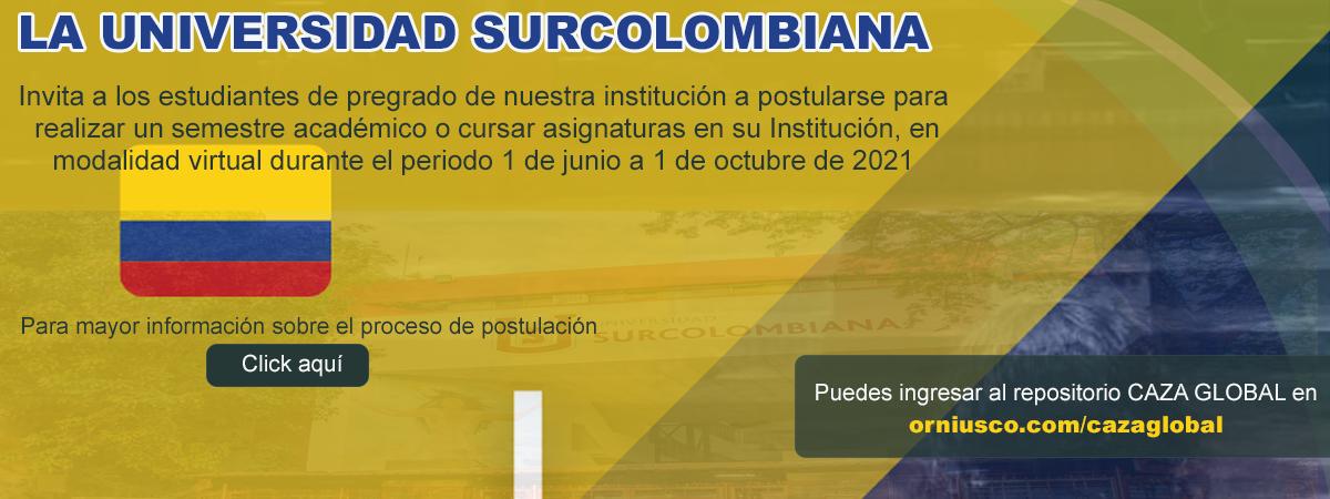 UNIVERSIDAD-SURCOLOMBIANA