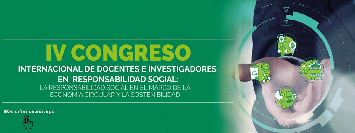 IV-CONGRESO-INTERNACIONAL
