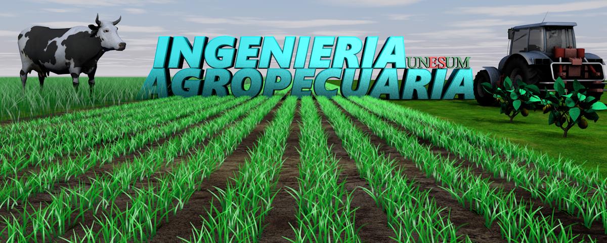 ing-agropecuaria