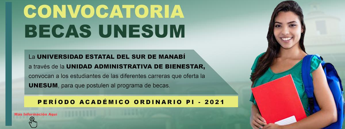 BECAS-PERIODO-I-2021