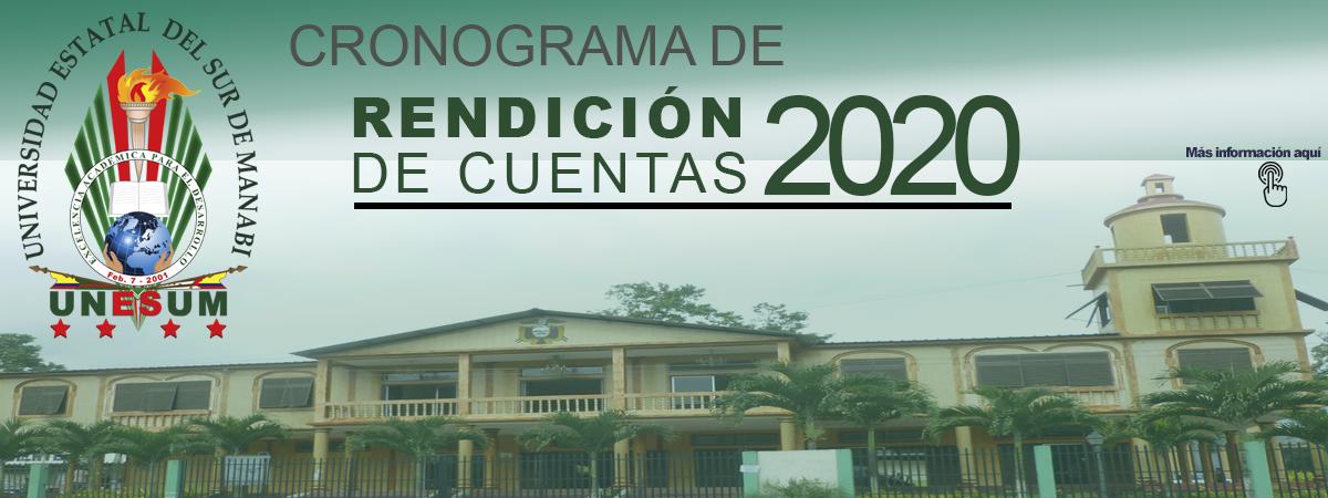 RENDICIÓN-DE-CUENTAS-UNESUM