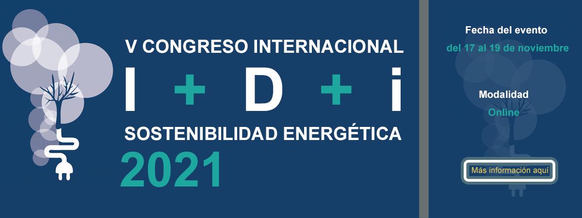 V-EDICION-DEL-CONGRESO-INTERNACIONAL