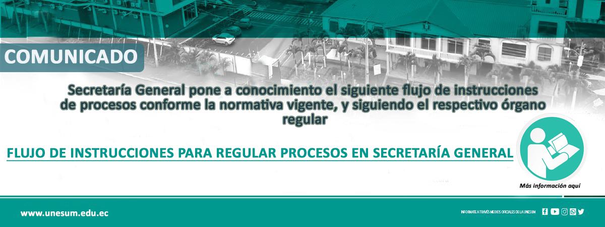 FLUJO-DE-INSTRUCCIONES