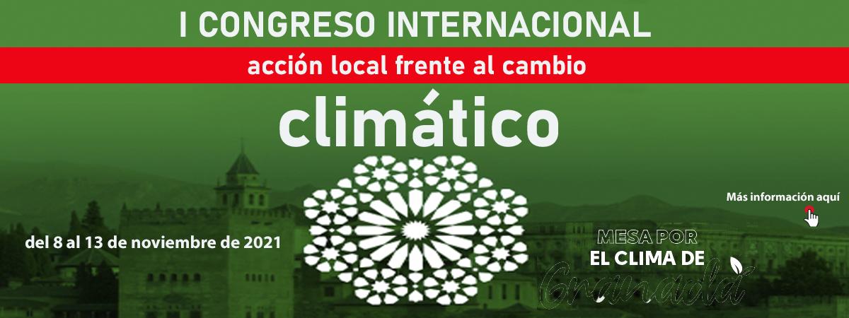 CONGRESO-CLIMATICO